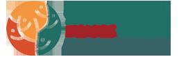 logotipo feafes galicia